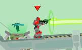 Portal: The Flash Version - Portal Wiki