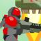 Оружейное безумие
