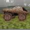 Индуктивный танк