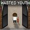 Потерянная юность. Часть 1