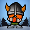 Siege Hero - Viking Venge…