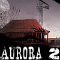 Аврора 2