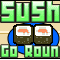 Суши- конвейер