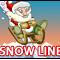 Снеговая линия