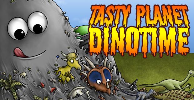 Скачать Игру Tasty Planet Через Торрент - фото 8
