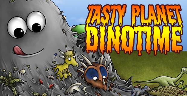 play tasty planet