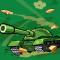 Превосходные танки