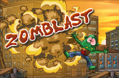 zomblast puzzle amp skill games play free games online
