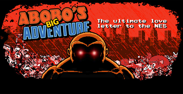 Abobos Big Adventure Play On Armor Games