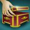 Music Box of Life 2