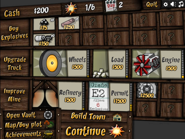 boom town screenshot 2