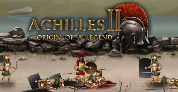 the description of achilles as a hero in the iiiad Define akhilleus akhilleus synonyms, akhilleus pronunciation, akhilleus translation, english dictionary definition of akhilleus n greek mythology the hero of homer's iliad achilles - a mythical greek hero of the iliad.