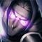 http://gamemedia.armorgames.com/13549/icn_thmb.png
