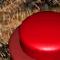 Король кнопок 2
