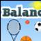 Спортивный баланс