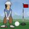 Турбо гольф