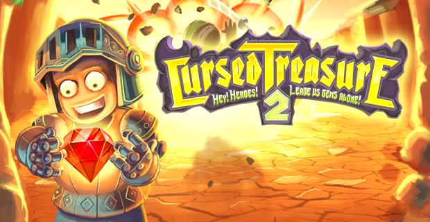 Cursed Treasure 2 скачать торрент - фото 3