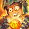 Cursed Treasure 2 icon