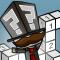 Куб Куб Куб