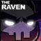 Raven Lab Missions