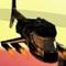 Бои вертолетов 2