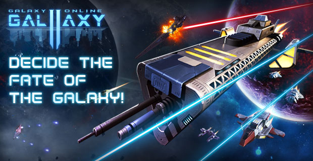 galaxy online armor games