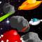 Реванш астероидов 3