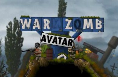 armor games shooting