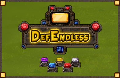 defendless walkthrough