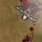 Нескончаемые сражения зомби