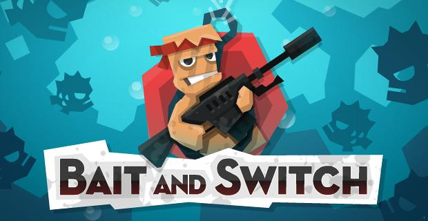 bait and switch online dating