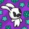 Кислотный кролик 2
