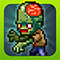 Infectonator Survivors: Alpha