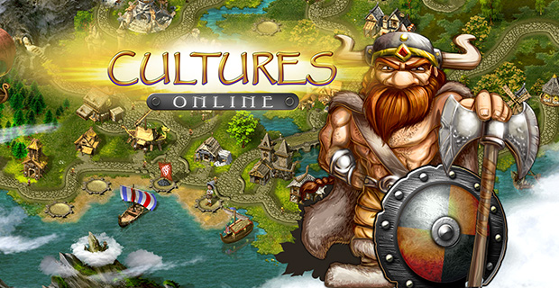 play cultures online login