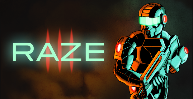 Game raze 3 shooting games play free games online at armor games
