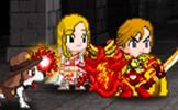 http://gamemedia.armorgames.com/16035/icn_feat.png?v=1472632626