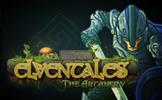 Elf Masalları- Elventales Oyunu
