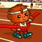 Koşu Yarışı Oyunu