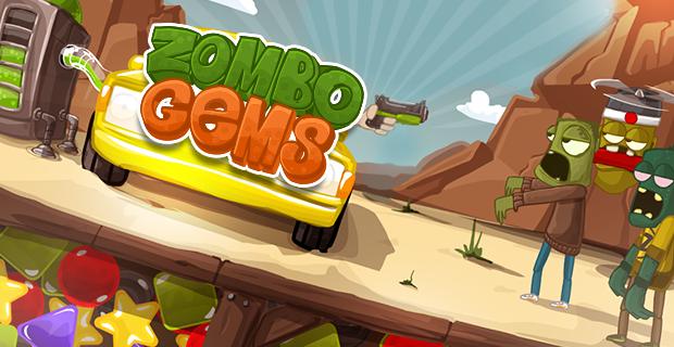 download zombo gems instrukciiskachatgetmy