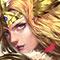 Summoner's Legion: Rise of Mythos 2