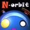 N-Орбита