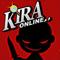 Kira Online