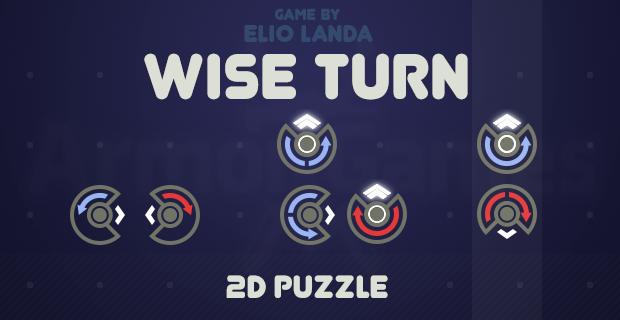 Wise Turn
