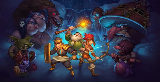 Adventure Games at Miniclip.com