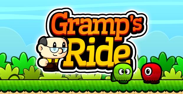 Pumpgrind ride rpg leveling