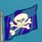 Пираты. Вторая кровь