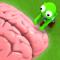 Zombiler Beyinlere karşı