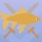 Бой рыбы