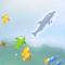 Дельфины Олимпики 2