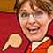 Выборы Пощёчин 2008